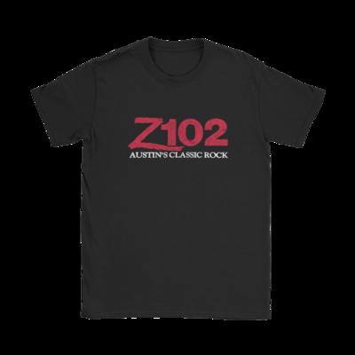 Z102 T-Shirt