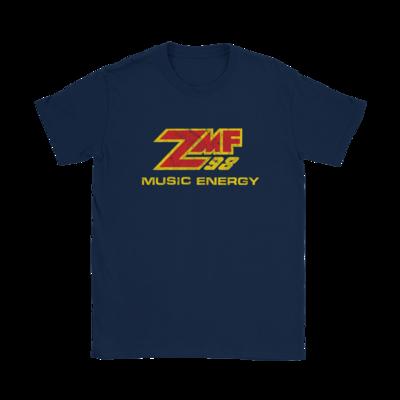 ZMF 98 T-Shirt