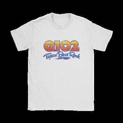 Q102 T-Shirt