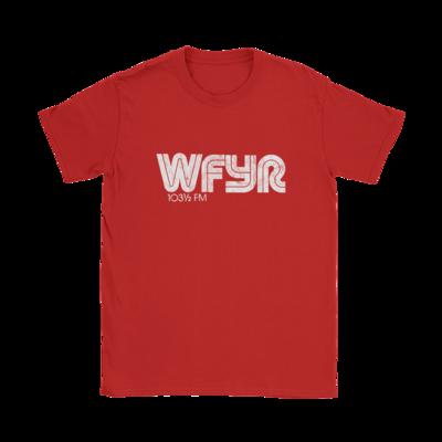 WFYR T-Shirt