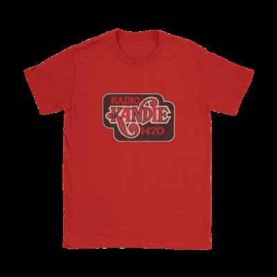 Radio Kandie 1470 T-Shirt