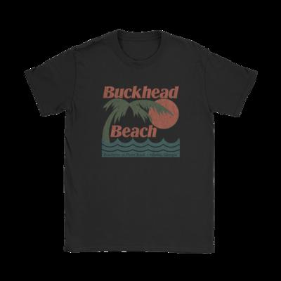 Buckhead Beach T-Shirt