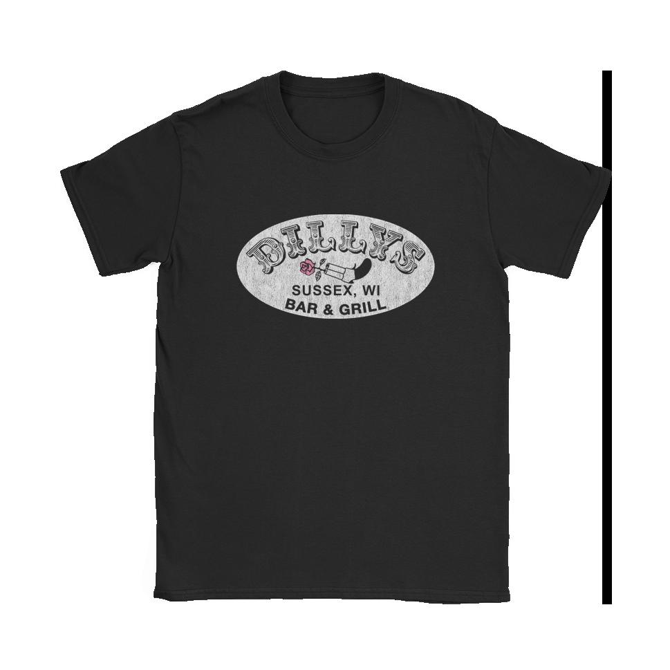 Dillys T-Shirt