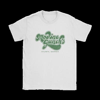 Modine Gunchs T-Shirt