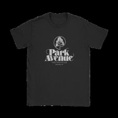 Park Avenue T-Shirt