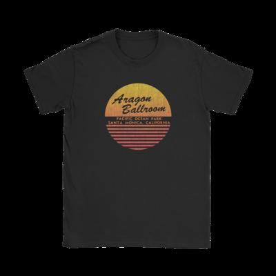 Aragon Ballroom T-Shirt