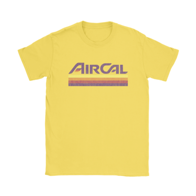 AirCal T-Shirt