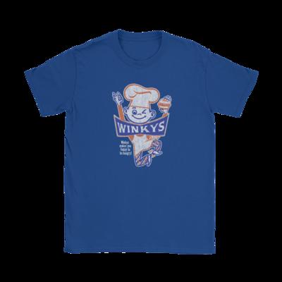 Winky's T-Shirt