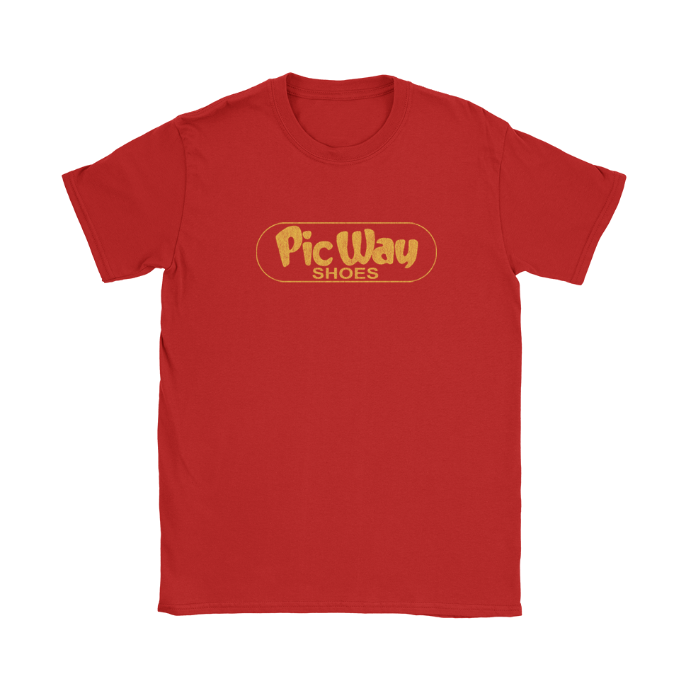 Picway T-Shirt