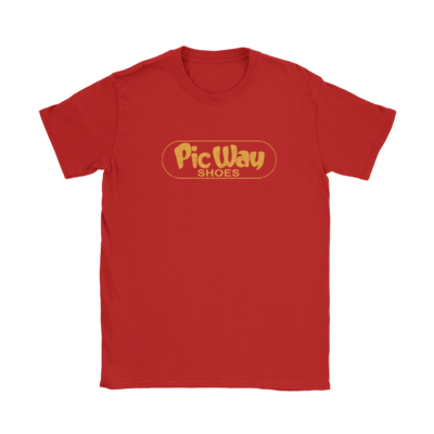 Picway T-Shirt