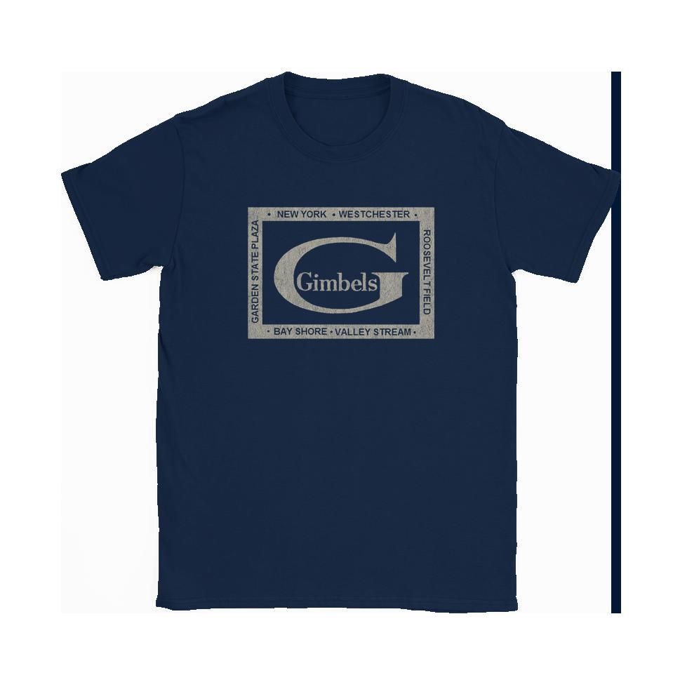 Gimbels T-Shirt