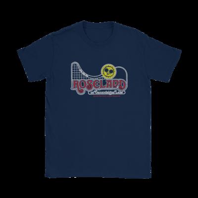Roseland Park T-Shirt