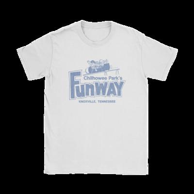 Funway T-Shirt