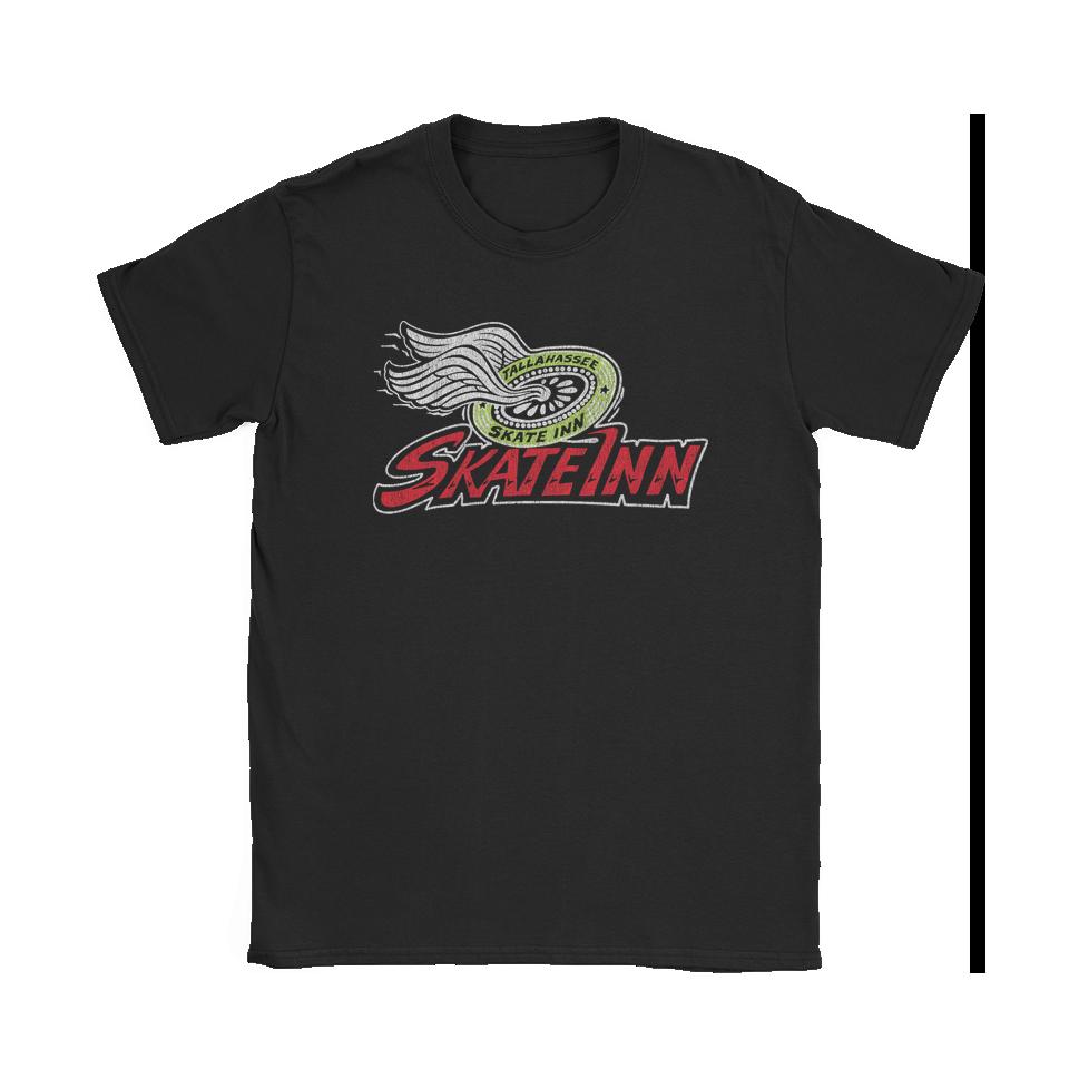 Skate Inn T-Shirt
