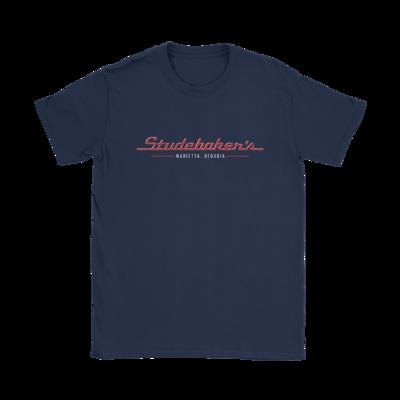 Studebaker's T-Shirt