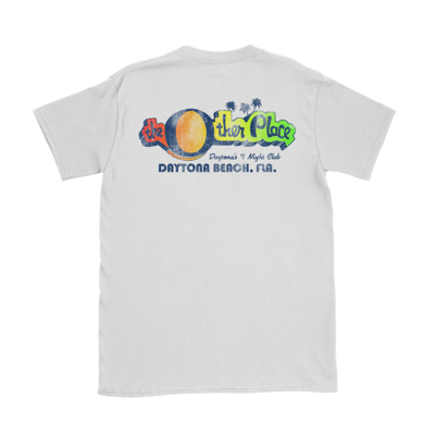 The Other Place T-Shirt