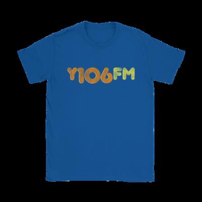 Y-106 T-Shirt