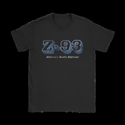 Z-93 T-Shirt