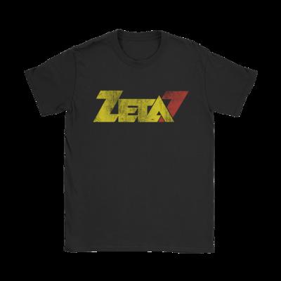 Zeta 7 T-Shirt