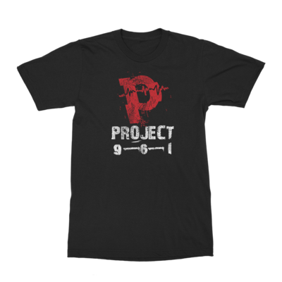 Project 961 T-Shirt