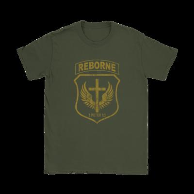 Reborne T-Shirt