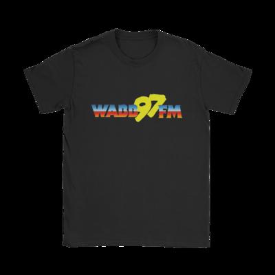 WABB 97 FM T-Shirt