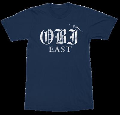 OBI East T-Shirt