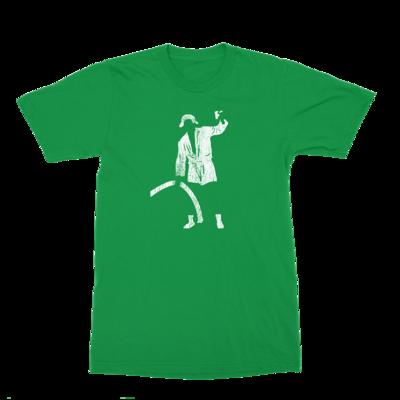 Shitters Full T-Shirt