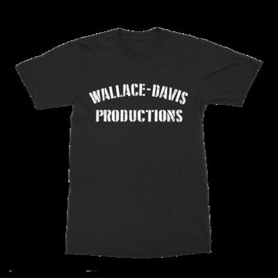 Wallace-Davis Productions T-Shirt