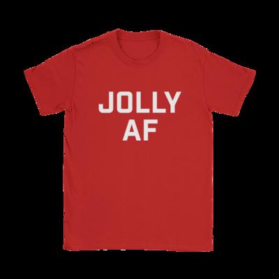 Jolly AF T-Shirt