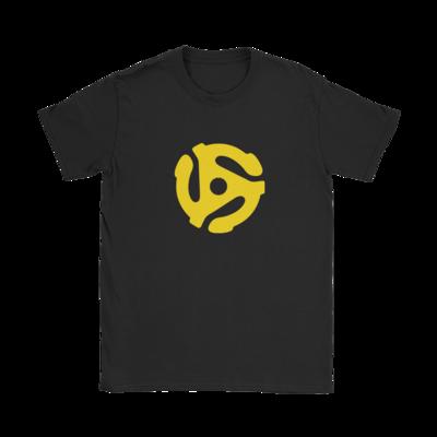 45 Insert T-Shirt