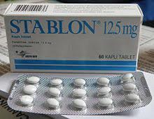 Tianeptine Sodium 1 gram