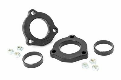 2in GM Leveling Lift Kit (15-20 Canyon/Colorado)