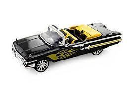 1960 Cheverolt Impala