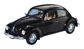 1.24 VW Beetle