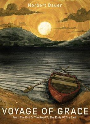 Voyage of Grace - English version