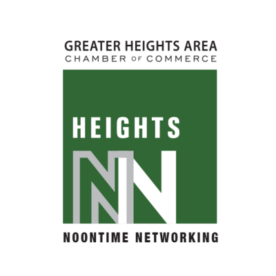 Noontime Networking - Non-member Early Registration