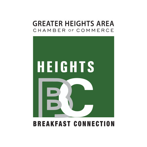 Non members - Monthly Chamber Breakfast Connection