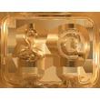 5b. Gold Patron
