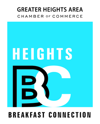 Members - Monthly Chamber Breakfast Connection