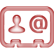 6b. Ruby Partner