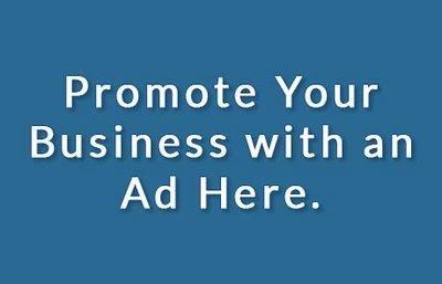 Website Advertising