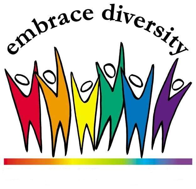 Workplace Diversity eLearning