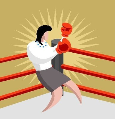 Hostile Work Environment/Incivility For Managers, Supervisors and Team Leaders