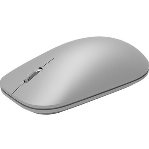 Souris Bluetooth surface 3ZD-00001 de Microsoft