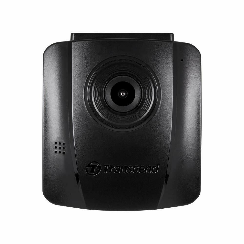 DashCam DrivePro™ 110 de Transcend