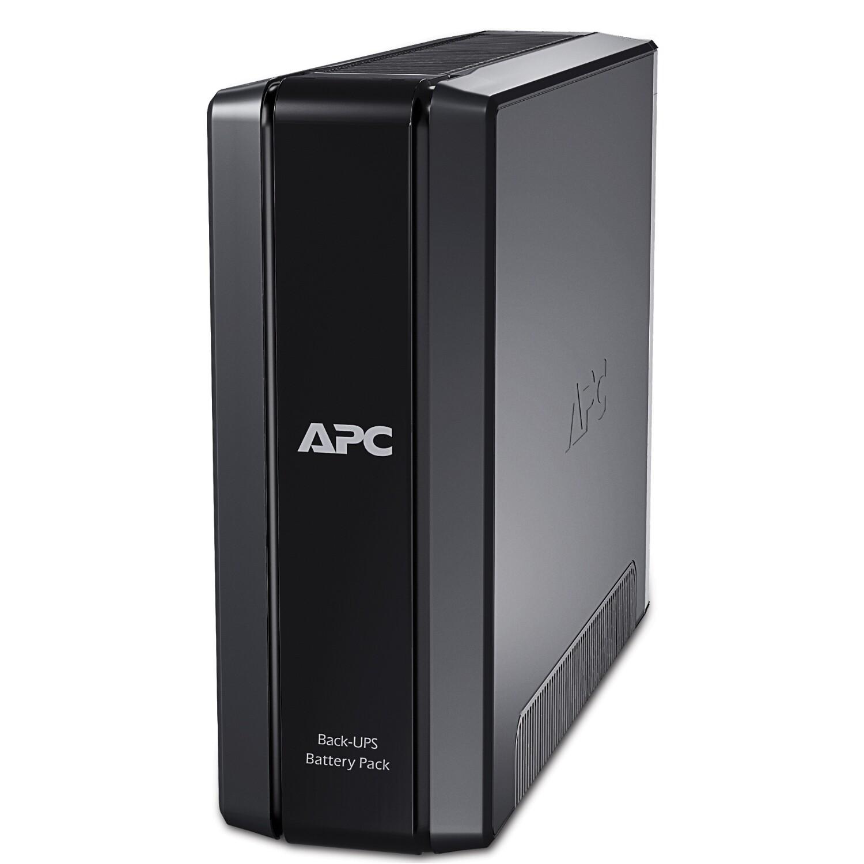Batteries externes APC Back-UPS Pro (pour modèles Back-UPS Pro 1 500 VA) de APC