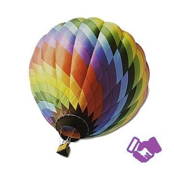 Toner noir CTTN760  Compatible Brother 3000 pages de Balloon Brand