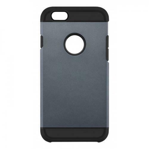 Étui pour Iphone 6/6s BDLI6NB de Blu-element