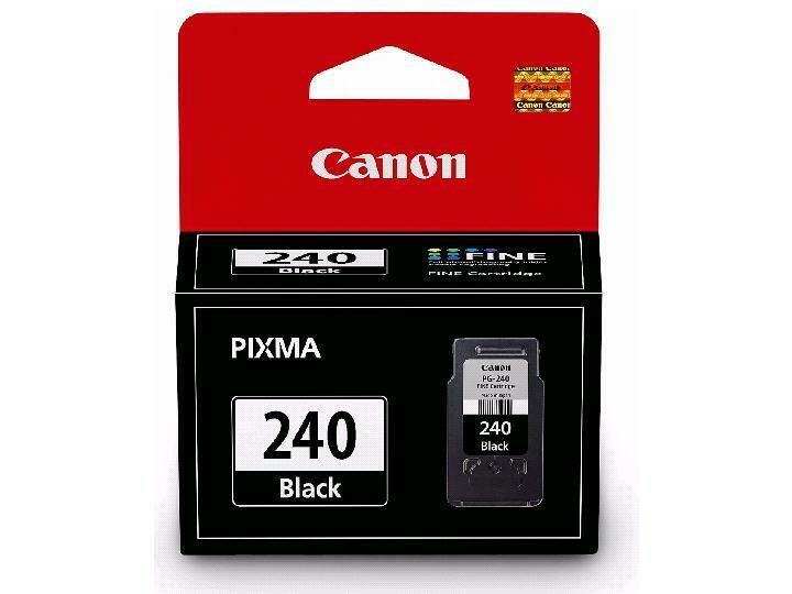 Cartouche imprimante 5207B001 de Canon